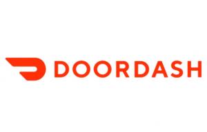 doordash food delivery, fremont afghan kabob