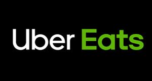 uber eats fremont afghan kabobs restaurant