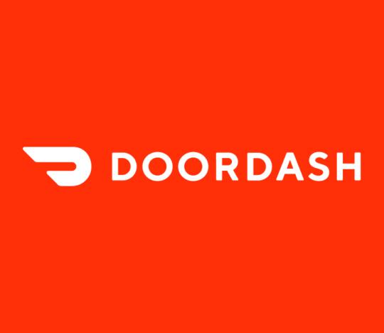 doordash delivery in Fremont